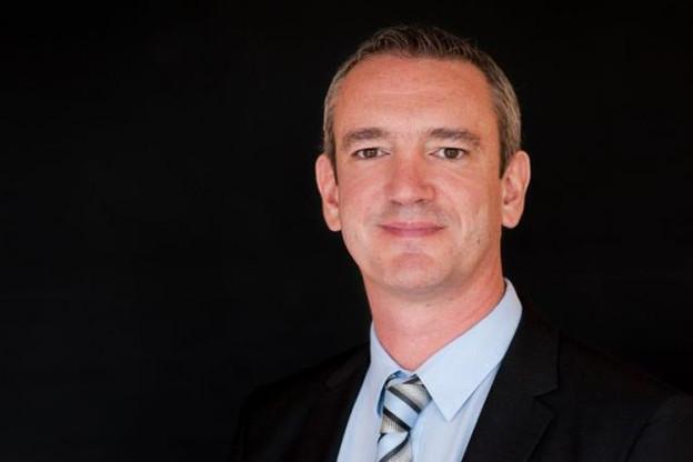 David Foy était, depuis un an, international business development manager chez Post Telecom. (Photo: Post / archives)