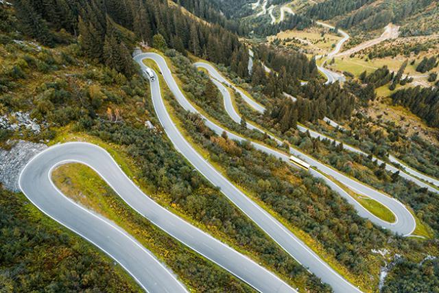 (Photo: Lombard International Assurance)