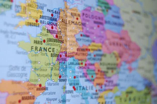 Pour son 20e anniversaire, l'Eban organise un roadshow à travers l'Europe pour rencontrer les investisseurs. (Photo: Licence C.C.)