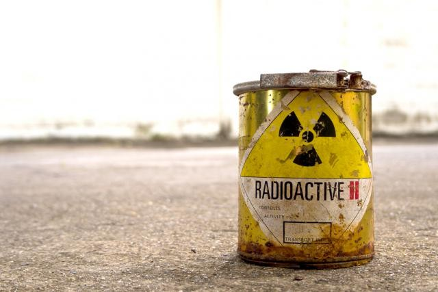 Le point de chute des déchets nucléaires du Grand-Duché n'a pas encore été révélé. (Photo: Satakorn)