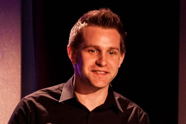 max_schrems_wiki_commons.jpg
