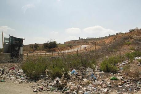 Les activités économiques et financières qui favorisent la colonisation israélienne comprennent des «risques économiques et juridiques», estime Jean Asselborn. (Photo: paperJam / Archives)