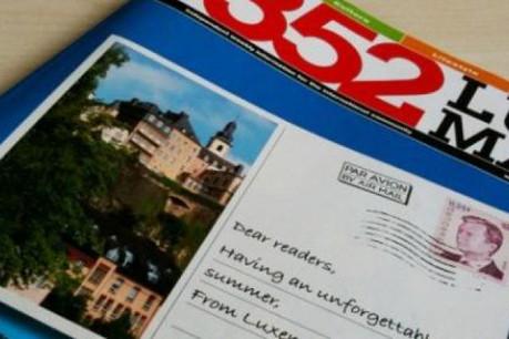 delano_website_24.06_352.jpg