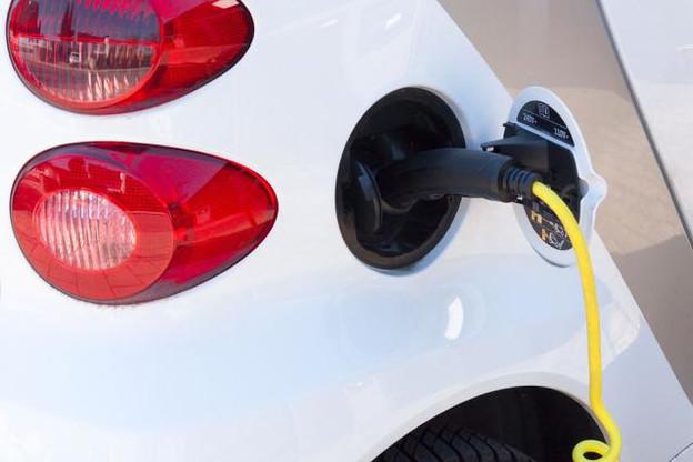 Le gouvernement veut poursuivre les efforts dans l'électromobilité. (Photo: Licence C.C)