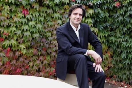 Guy Castegnaro (Castegnaro Cabinet d'Avocats) (Photo: Olivier Minaire)