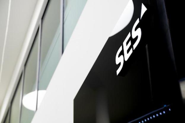 Karim Michel Sabbagh parle d'«une année de transformation cruciale pour SES». (Photo: Business Wire)