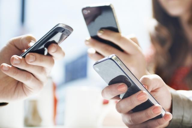 Pour éviter les abus des consommateurs, plusieurs critères ont été définis par la Commission pour protéger les opérateurs télécoms. (Photo: Licence C.C.)