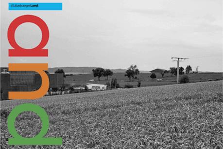 Le Land a visité la commune de Larochette à trois mois de l'élection d'un nouveau bourgmestre. (Photo: d'Lëtzebuerger Land)