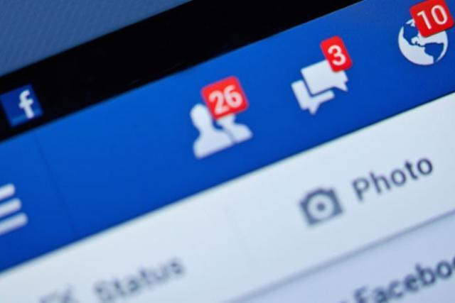 Les données personnelles des utilisateurs européens de Facebook sont centralisées – via l'Irlande – sur des serveurs situés aux États-Unis. (Photo: DR)