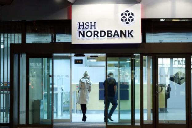Pour la justice européenne, la validation par Bruxelles du sauvetaage de HSH Nordbank n'est entachée d'aucune erreur. (Photo: DR)