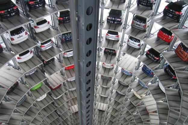 L'asbl Touring Association Luxembourg (TAL) et l'Union luxembourgeoise des consommateurs (ULC) suivent deux stratégies différentes pour se retourner contre VW. (Photo: Licence C. C.)