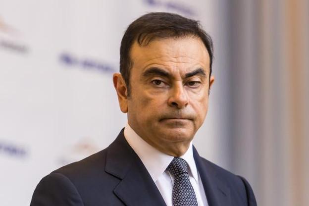 Malgré les nouvelles inculpations, l'avocat de Ghosn devrait demander sa remise en liberté sous caution. (Photo: Shutterstock)