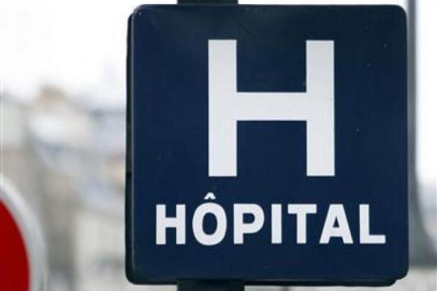 L'idée de construire un hôpital militaire suit son chemin. Dans le cadre de l'augmentation de la contribution luxembourgeoise à l'Otan notamment. (Photo: DR)