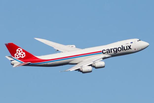 Opérés en même temps que ceux de Chicago, les vols vers Atlanta ont lieu chaque mardi, jeudi et vendredi. (Photo: DR)