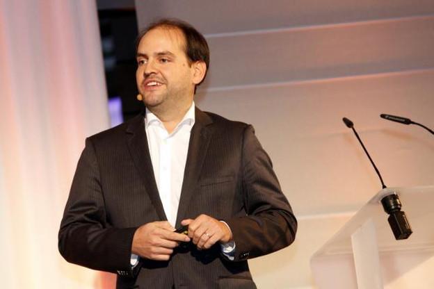 Les postes de CEO et COO vont être repris par le nouveau management, mais la technologie de Digicash restera luxembourgeoise. (Photo: Olivier Minaire / archives)