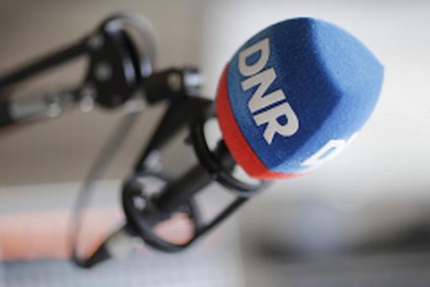 Beaucoup d'interrogations demeurent en suspens autour de la disparition programmée de la radio du groupe Saint-Paul. (Photo: regie.lu)