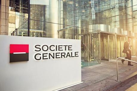 La banque française utilisera désormais la plate-forme innovante de la fintech pour automatiser les principaux processus de rapprochement dans tous les secteurs d'activité. (Photo: Shutterstock)