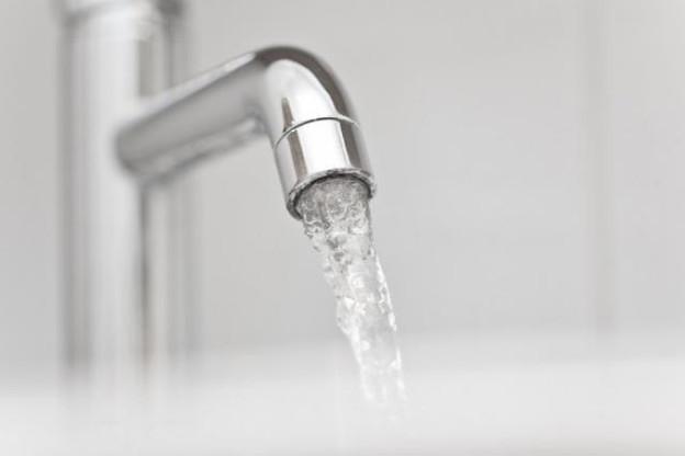 La qualité de l'eau agira aussi sur le robinet des finances de l'État. (Photo: Julien Becker/archives)