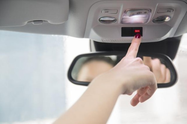 Quelque 5 millions de véhicules du Groupe PSA possèdent déjà un système eCall basé sur des cartes SIM fournies par Post. (Photo: Gouvernement du Grand-Duché de Luxembourg)