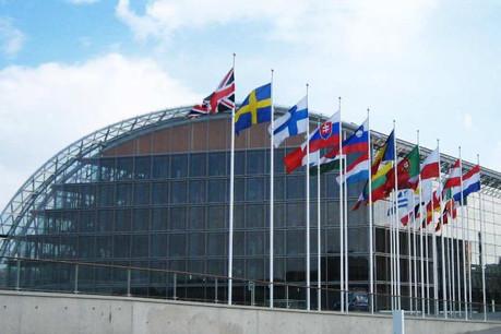 Aux côtés de la Commission européenne, la Banque européenne d'investissement s'engage elle aussi en faveur de l'économie circulaire, soutenant désormais les initiatives des PME européennes allant dans ce sens. (Photo: paperJam / Archives)