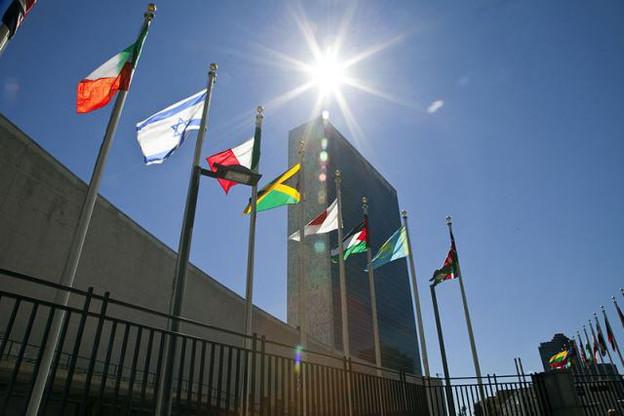 La présidence luxembourgeoise aura un rôle à jouer avant le Sommet sur le développement durable des Nations unies à New York en septembre. (Photo: Licence C.C.)