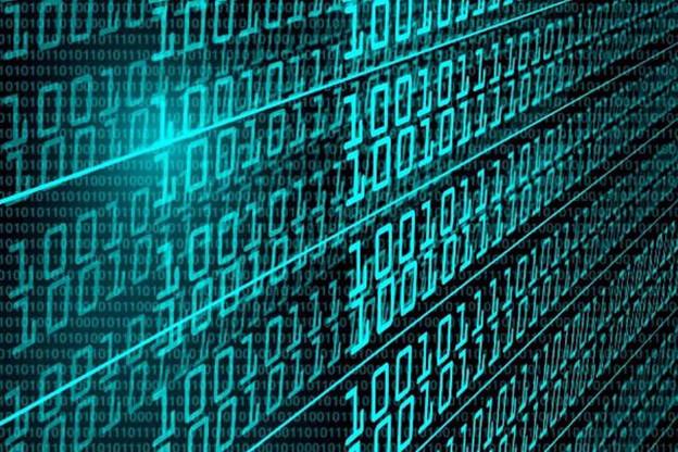 Plusieurs pans des fintech, comme les monnaies virtuelles et la blockchain, n'ont pas d'encadrement spécifique.  (Photo: C.C)
