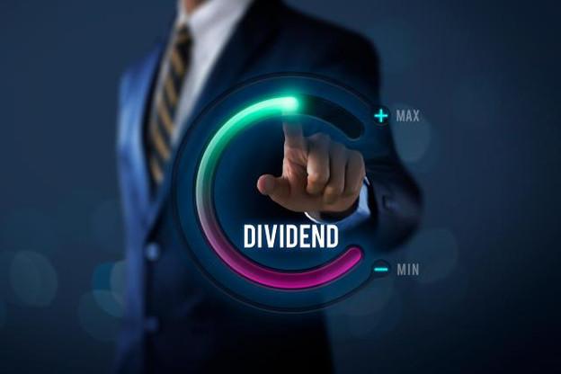 Les dividendes seront en hausse de 4,8% en 2019, selon Allianz GI. (Photo: Shutterstock)