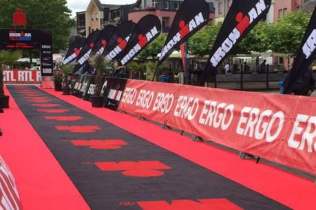 Ergo Luxembourg réduira la voilure au niveau commercial. (Photo: Ergo/facebook)