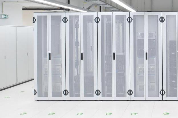 Qui a intercepté quoi dans le trafic de données par le nœud virtuel allemand? Le gouvernement luxembourgeois interroge tous azimuts. ( Photo : archives Paperjam )