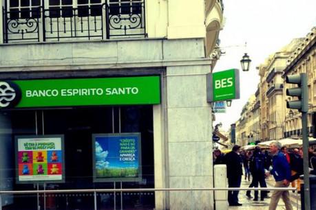 ESFG détient 20,1% du capital de Banco Espirito Santo. (Photo: Licence CC)