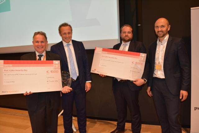 palmares_pwc_cyber_security_day_18_octobre_2016.jpg