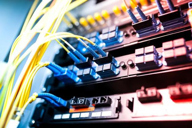 En plus de cette acquisition, Etix Everywhere opère déjà neuf data centers en France, en Belgique, en Islande, en Suède et au Maroc. (Photo: Shutterstock)