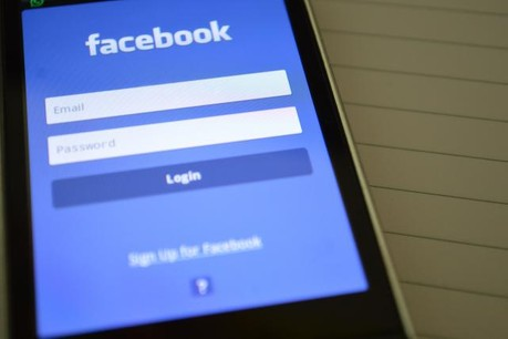 «Nous voulons que les gens continuent de découvrir et d'apprendre de nouveaux produits et services grâce aux publicités Facebook, sans crainte d'escroqueries ou de tromperies», précise le géant de l'internet. (Photo: Licence C. C.)