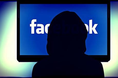 Facebook a procédé à la suppression immédiate des 32 comptes suspectés. Ils étaient suivis par 290.000 utilisateurs. (Photo: Licence C. C.)