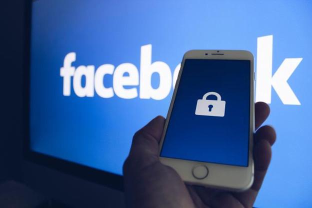 Ce changement opéré par Facebook ne risque pas d'arranger la réputation déjà bien entachée du géant du numérique. (Photo: Licence C. C.)