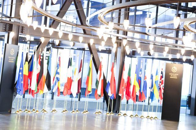 La Commission européenne n'est pas du même avis que l'État grand-ducal pour la notion de foyer, fiscal ou alimentaire. (Photo: David Laurent / archives)
