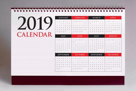 Dans l'attente des deux jours de congés légaux supplémentaires promis par Gambia 2, les jours fériés sont déjà à prévoir. (Photo: Shutterstock)