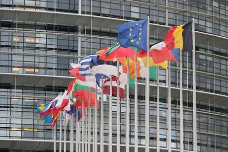 Vingt États membres vont composer le Parquet européen, dont le siège prendra place à Luxembourg. (Photo: DR)