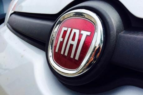 Le groupe Fiat Chrysler va progressivement renoncer au diesel, plus assez porteur et surtout trop coûteux, selon lui. (Photo: DR)