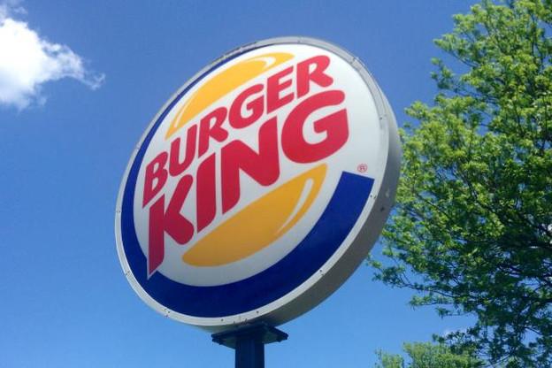 L'enseigne Burger King s'imposera bientôt sur le territoire luxembourgeois. (Photo: Flick / Mike Mozart)