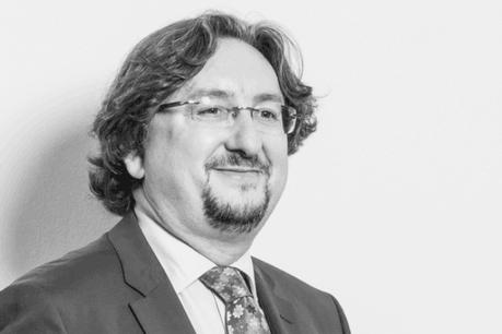 Jean Diederich (Apsi): «Sous le signe du développement économique et de la création de valeur de manière durable.» (Photo: archives paperJam)