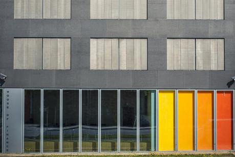 Les voyants sont au vert pour l'industrie luxembourgeoise des fonds, même si le pays passe de la 2e à la 3e place en termes d'actifs nets alternatifs. (Photo: Mike Zenari)