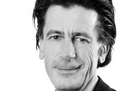 Yves Wagner, directeur de la BCEE Asset Management (Photo: BCEE)