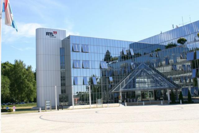 RTL Group a acquis 51% de Broadband TV en juin. (Photo: archives paperJam)