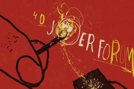 Pour ses 40 ans, Forum revient sur ses origines, son développement, ses défis.  (Photo: Forum)