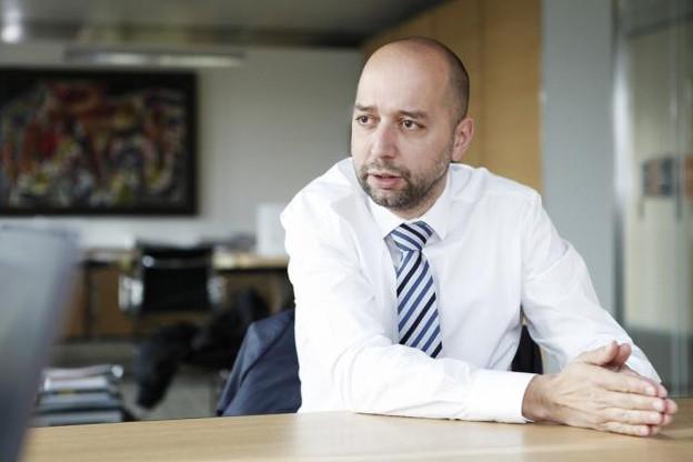 Le don effectué en avril 2016 par Gerard Lopez en faveur du parti conservateur suscite des questionnements au Royaume-Uni dans le cadre des révélations Panama Papers. (Photo: Luc Mullenberger / archives)