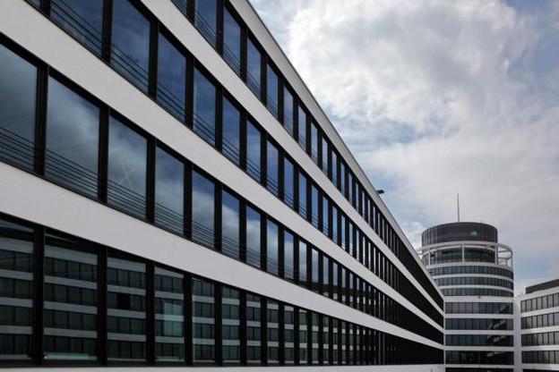 En dépit de la situation, Telecom Luxembourg entend poursuivre ses activités de services et préserver au mieux les intérêts de ses clients et fournisseurs. (Photo: Luc Deflorenne / archives)