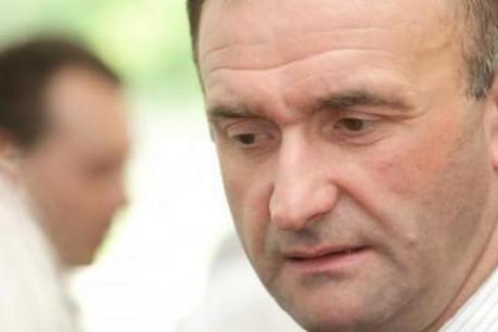 Gilles Saint-Guillain quitte Luxembourg Telecom, où il était administrateur depuis avril 2009. (Photo: Luc Deflorenne/archives)