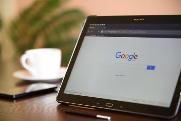 Un investissement justifié alors que l'entreprise est encore sous le coup de plusieurs enquêtes pour abus de position dominante, après l'amende record de 2,4 milliards d'euros contre Google Shopping. (Photo: Licence C.C.)