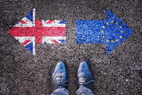 Vendredi, une conférence au sujet du Brexit se déroulera à la Chambre de commerce. (Photo: Shutterstock)
